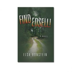 Find Edsell Elsa Bonstein
