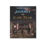 Journey to Cape Fear
