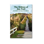 The Widows of Sea Trail (Book 1) by Jacqueline DeGroot