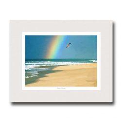 ocean-rainbow-miller-pope