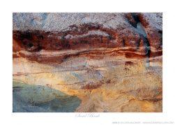 Sand Bank Ken Buckner
