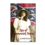 Spy of Brunswick Town