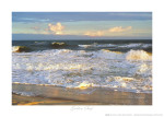 Golden Surf Ken Buckner