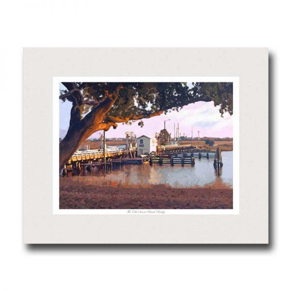 old-sunset-beach-bridge-miller-pope