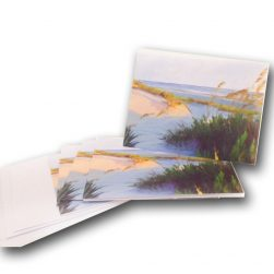 between-the-dunes-notecards-miller-pope