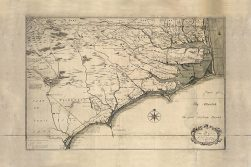 north-carolina-coastal-map-historic