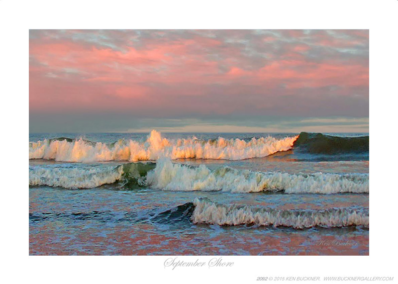 September-Shore-Photo-Ken-Buckner