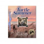 Turtle Summer Mary Alice Monroe
