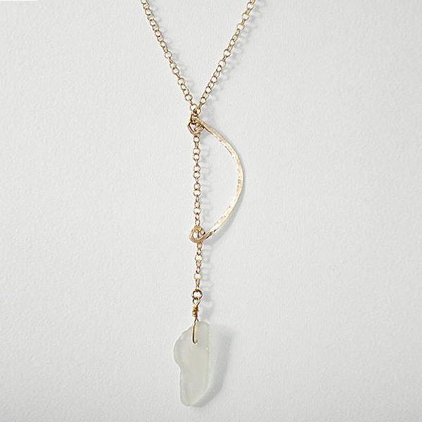 Barracuda Moon Handmade Shoot-the-Moon- pendant-necklaces