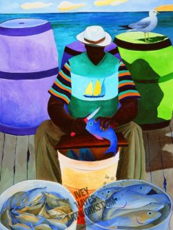 Ivey Hayes 1147-CLEANING-FISH-510x680