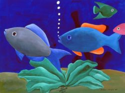 Ivey Hayes 1196-BLUE-VELVET-510x382