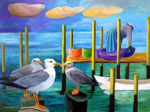 Ivey Hayes 1242-OYSTER-DAY-AT-THE-DOCK-510x382