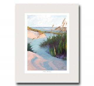miller-pope-coastal-giclee-prints