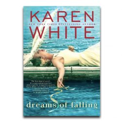 Dreams of Falling by Karen White