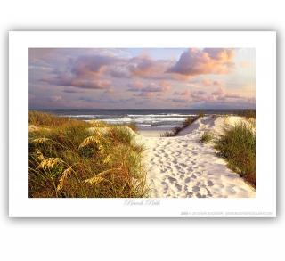 ken-buckner-photographyprints