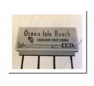 ocean-isle-vintage-prints