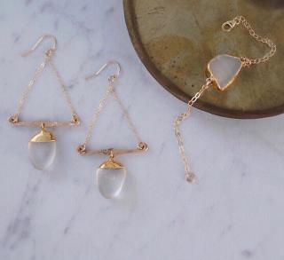 sun-vow-jewelry