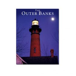 The Outer Banks Book